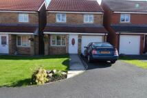 3 bedroom Detached property in Kestrel Way, Haswell...