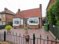 2 bed Detached Bungalow in Highfield, Birtley...