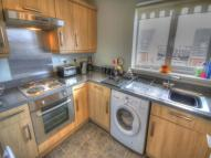 2 bed Flat in Flanders Court, Birtley...