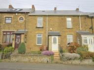 3 bedroom home for sale in Walmer Terrace...