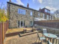 3 bed property in Belle Vue Cottages...