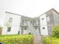 1 bedroom Flat in Marigold Avenue...