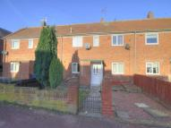 2 bed house for sale in Greenford, Gateshead...