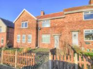 3 bed house for sale in Edward Road, Birtley...