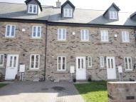 4 bedroom house for sale in Fell Bank, Birtley...