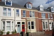 property for sale in Rectory Road, Bensham, Gateshead, NE8