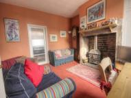 3 bedroom house for sale in East Street, High Spen...