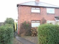 semi detached house for sale in Stoker Terrace...