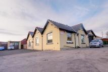 Detached Bungalow in Grove House Glossop...