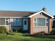 Avon Close Bungalow for sale