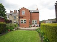 3 bed Detached house for sale in Sheephill, Burnopfield...