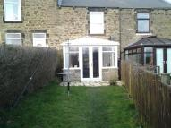 2 bed home for sale in West Street, High Spen...