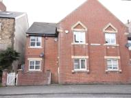 2 bedroom property for sale in Chapel Court Ramsay...