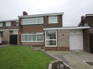 house for sale in Bryans Leap, Burnopfield...