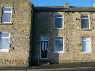 2 bedroom property in East Street, High Spen...
