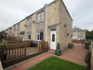 3 bedroom home for sale in Connolly Terrace...