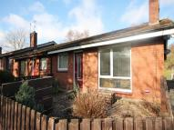 2 bed Bungalow in Burnopfield Road...