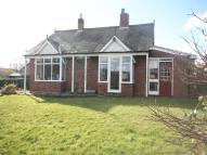 Ravelin The Avenue Detached Bungalow for sale
