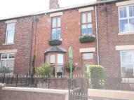 4 bedroom house for sale in Hugar Road, High Spen...