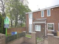 3 bed semi detached home in Garesfield Gardens...