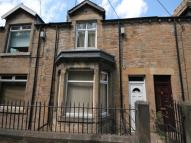 3 bedroom house for sale in Grove Terrace...