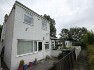 semi detached house in Osbornes Cottages...