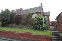 2 bedroom Bungalow for sale in Norbreck Clough Dene...
