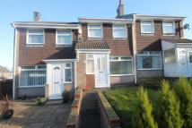 property for sale in Briardene, Burnopfield, Newcastle Upon Tyne, NE16