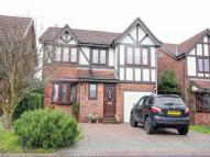 4 bed Detached home in Lydcott, Washington, NE38