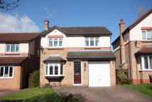 4 bed Detached house for sale in Kildale...