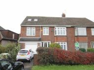5 bedroom semi detached house in Biddick Lane, Washington...