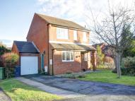 Grasslees Detached house for sale