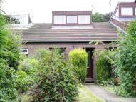 2 bedroom home for sale in Chipchase, Oxclose...
