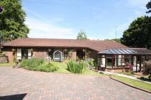 Detached Bungalow for sale in Lauraville The Avenue...