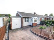 Semi-Detached Bungalow for sale in Richmond Avenue...