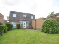 Detached home in Fatfield Park, Fatfield...