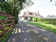 3 bed Semi-Detached Bungalow in Keighley Peareth Hall...
