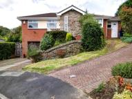 4 bedroom Detached Bungalow in Valley View, Washington...