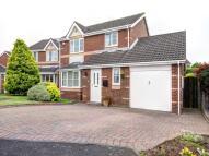 Detached home for sale in Baulkham Hills...
