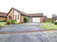3 bedroom Detached Bungalow in Slaley, Washington, NE38
