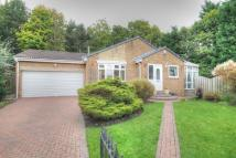 2 bedroom Detached Bungalow for sale in The Willows, Washington...