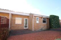 2 bedroom Semi-Detached Bungalow for sale in Donridge, Washington...