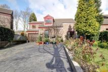 4 bedroom Detached property in Chipchase, Washington...