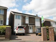 6 bedroom Detached home for sale in The Chesters...