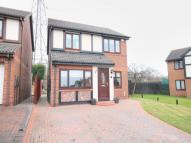 4 bed house for sale in Deacon Close...