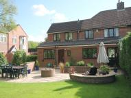 4 bedroom semi detached property for sale in Townfield Gardens...