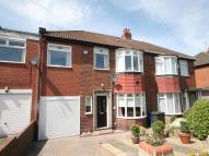 semi detached property for sale in Thornley Road...