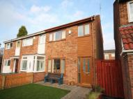 property for sale in Renfrew Green, Blakelaw...