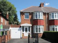 South View semi detached property for sale