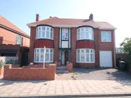 Gretna Road Detached property for sale